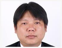 director-laos