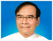 director-myanmar