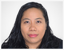 director-philippines
